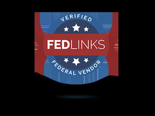 FedLinks